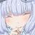美剣・葵(中学生魔法使い・d07547)