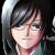 海野・盾刃(蝶の護り刀・d07593)