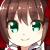 リーンハルト・リーチェル(魔砲使いの弟子・d07672)
