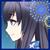 柊・沙夜(一粒星・d07777)