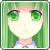 リーファ・シルヴァーニ(翡翠姫士・d07947)