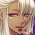藜・薊(鮮血令嬢・d07976)