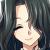 ヴァイオラ・グリッデン(有刺鉄線の茨姫・d08130)