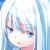 セラフィーナ・ハユハ(妖精郷の白い死神・d08147)