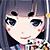 遊女遊・歌留多(貝合わせる姫君・d08162)