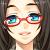 柚島・カエラ(ブルームーンの嘘・d08356)