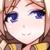 シノミ・マールブランシュ(恍惚なる白金・d08503)