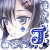 シロナ・エンティミスタ(幽刻・d08554)