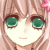 朱鷺・雛(シュガークラフト・d08578)