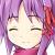 ミカゲ・ユズリハ(咲桜ウヴェルテュール・d08629)