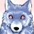 カイル・フォンティーヌ(猫系狼少女・d08720)