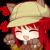 時宮・霧栖(紅色の忘れ形見・d08756)