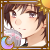 白桜・灯(桜の名を継ぐ者・d08817)