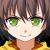 星野・陽子(ヴィヴィオ・d09044)