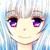 ツェツィーリア・ノイブルン(秘密の花・d09132)
