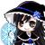 コルト・トルターニャ(魔女・d09182)