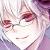 高峰・紫姫(辰砂の瞳・d09272)