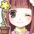 鷺澤・美愛(中学生魔法使い・d09431)
