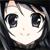 白石・桜(白兎の魔女・d09550)