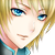 フィリオル・フリークス(蒼嵐の熾纏死・d09621)