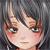 坂川・卿(笑いの悪夢・d09623)