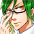 禄・真之助(深緑の魔術師・d09652)