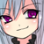 クレア・スノーホワイト(白銀の少女・d09737)