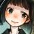 柊・秋人(無垢なる狼・d09754)