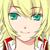 セシル・ソルシオン(陽光なる冒険家・d09764)