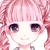 有栖川・真珠(人形少女の最高傑作・d09769)