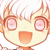 白姫・雛菊(サウンドオブマジック・d09779)