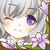 イルル・タワナアンナ(勇壮たる竜騎姫・d09812)