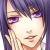 十一月・綾音(紫水晶のような記録者・d09872)