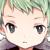 向野・睦夢(見習いヒーローひよこレッド・d09961)