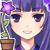 紫之宮・志乃(大学生サウンドソルジャー・d09990)