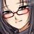 茉莉・春華(赤薔薇と黒猫・d10266)