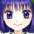 鐙崎・雫(朝霧の歌姫・d10279)