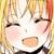神薙・音緒(大学生サウンドソルジャー・d10404)