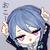 朏・凪咲(ムーンサイドのガラクタ姫・d10428)