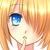 静野・奈津姫(健全な金髪代表・d10424)