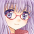 此花・咲月(桜香纏いし紫水の姫・d10461)