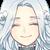 エスター・オルグレン(小鳥の揺り籠・d10570)