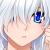 白銀・一子(ダークブレイカー・d10683)
