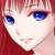 弓塚・紫信(暁を導く煌星使い・d10845)