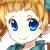 高遠・葉月(神薙使い・d10873)