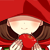 津軽・林檎(は寒さに強い・d10880)