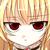 ルナール・シャルール(熱を秘める小狐・d11068)