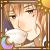 レイ・エトワブラン(太陽を愛でる病みし月・d11227)