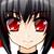 灰夏・雛(灼熱の魔法少女・d11330)