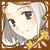 黒崎・白(黒白の花・d11436)